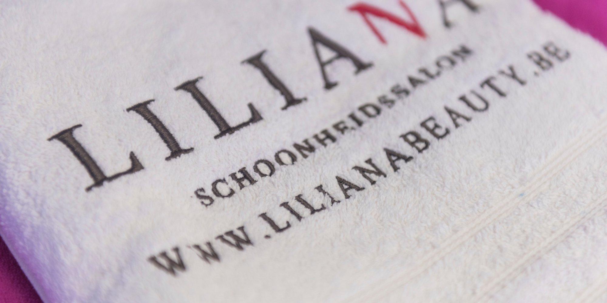 liliana-2018-96